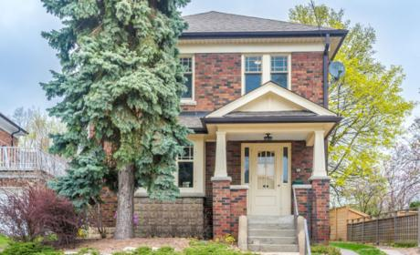 15 Thurloe Avenue, Mount Pleasant West, Toronto