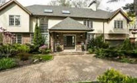 63 Edgehill Road, Edenbridge-Humber Valley, Toronto