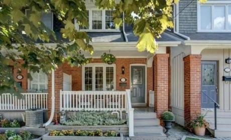 225 Bowood Avenue, Lawrence Park North, Toronto