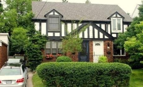 75 Fairfield Road, Mount Pleasant East, Toronto