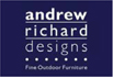 Andrew Richard Designs