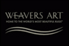 Weavers Art